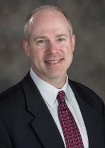 Jeffrey B. Goldstein, M.D.