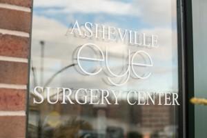 SurgeryCenter23