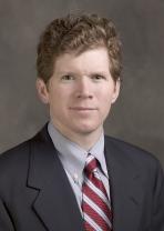 W.Z. Briges, Jr., MD
