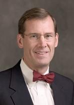 dr-McLean