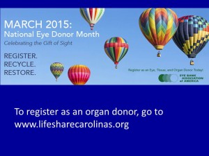 national eye donor month 2015 ver2