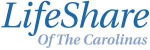 LifeShare is the beneficiary of Asheville Eye Associates' 3rd Annual Run the Forest 5K and 1 Mile Walk