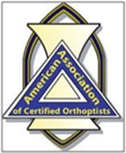 AACO_logo