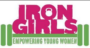 irongirls