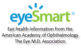 Get-Eye-Smart-at-Asheville-Eye-Associates