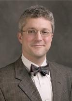 Cameron M.Stone, MD