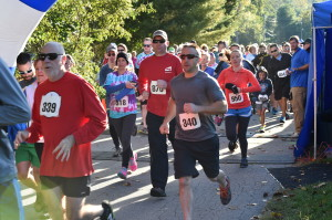 Run the Forest 5K 2014_057_TF