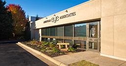 Asheville-Eye-Associates-Hendersonville