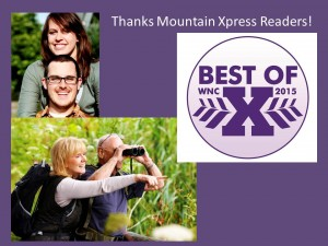 MountainXpress20151