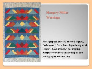 Margery Miller 3