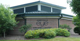 Asheville Eye Surgery Center