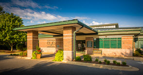 Regional Medical Park