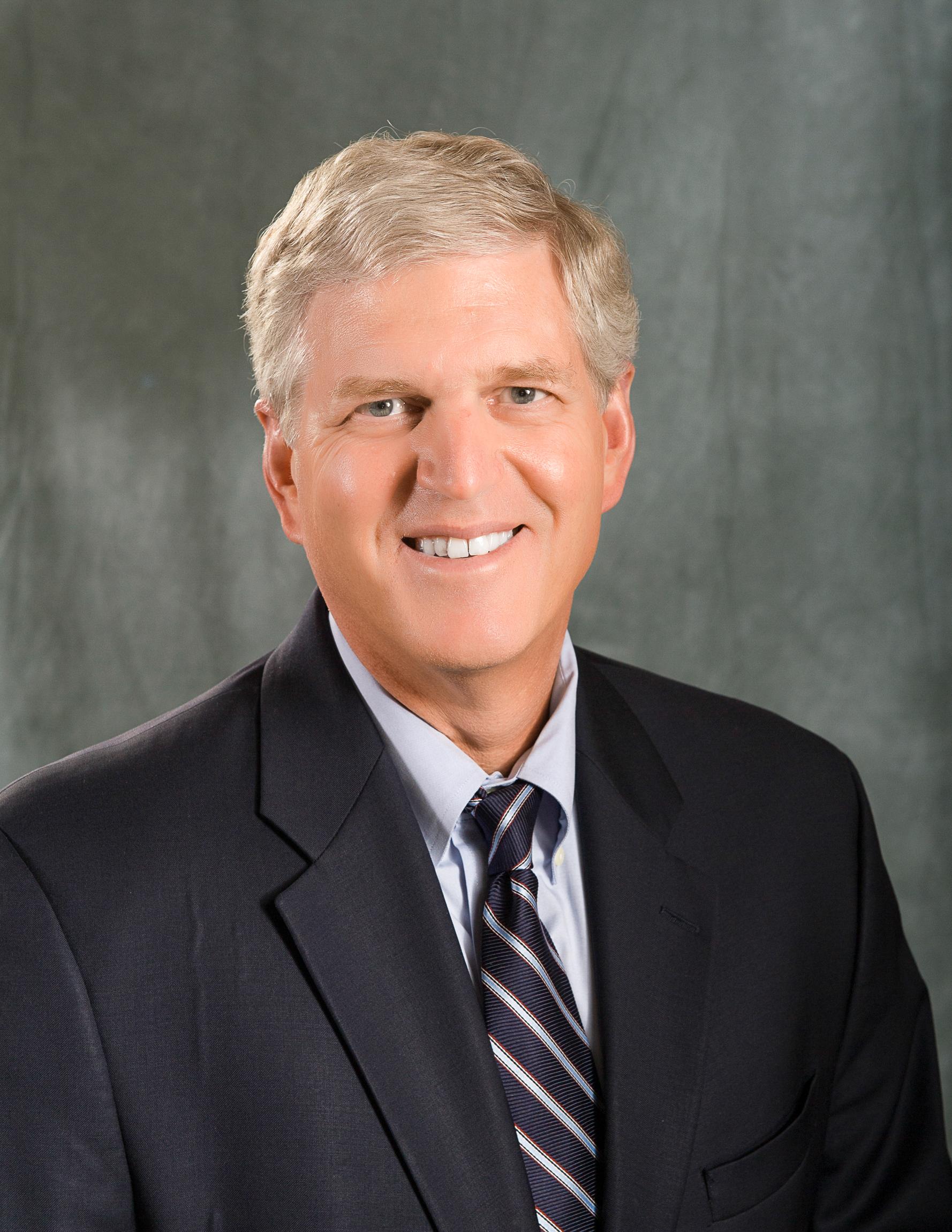 Edward K. Isbey, III, M.D.