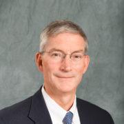 Thomas L. Beardsley, M.D.