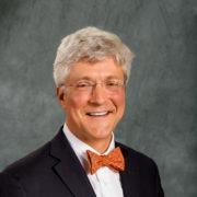 Cameron M. Stone, M.D.