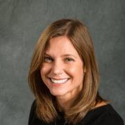 Stephanie Ann Brien, O.D.