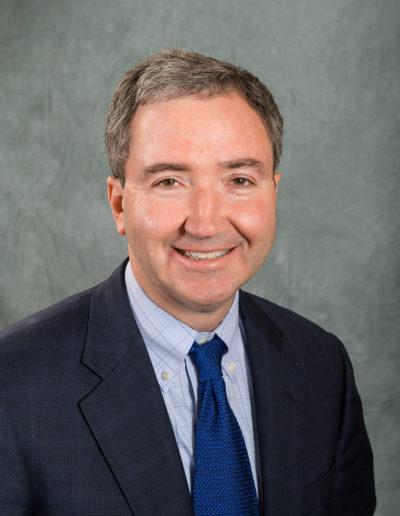 Robert E. Wiggins, Jr., M.D.