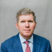 W. Zachery Bridges, Jr., M.D.
