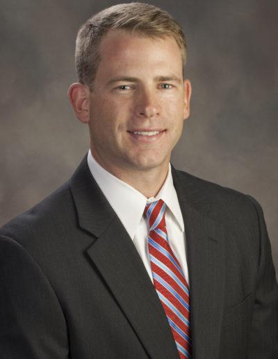 Frank A. Killian, M.D.